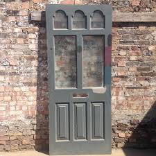 antique doors for sale doors these restored victorian pine