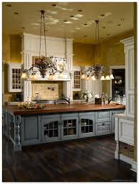 modern country kitchen design ideas best 25 modern country ideas on beautiful