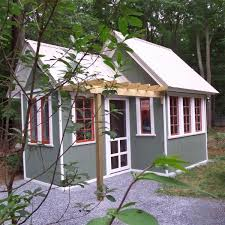 shed roof house how to build a shed on the cheap u2014 the family handyman