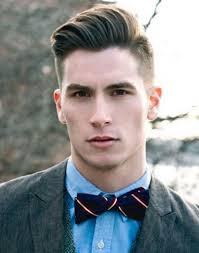 mens hairstyles medium thick hair medium length hairstyles for men