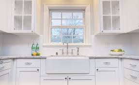 kitchen remodeling great northern builders llc