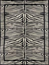 rug cheap 8x10 rugs 5x7 rugs cheap rugs 8x10 cheap