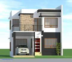 modern house plans modern house plans bungalow designs and floor pricing free uk design