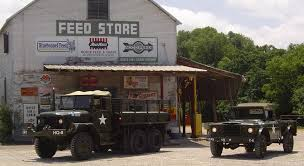 old military jeep truck vintage military trucks home facebook