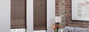 All American Blinds Metal Blinds Aluminum Blinds Modern Precious Metals