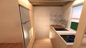 tiny house kitchen picgit com