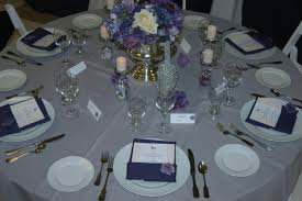 Purple And Silver Wedding Silver And Purple Wedding Ideas U2013 Inspiration