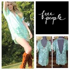 58 off free people dresses u0026 skirts free people surry sequin