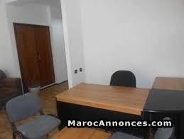 bureau à louer à bureaux plateaux a louer à kénitra marocannonces com