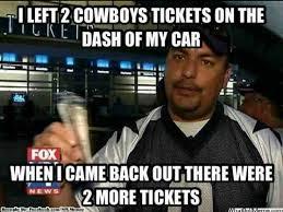 Dallas Cowboys Suck Memes - nfl meme 2017 season edition nfl general indianapolis colts fan