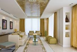Interior Design Narrow Living Room by Awful Champagne And Brown Sitting Room Decor Image Design Interior