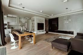 gebäude esszimmer modern luxus moderne esszimmer ideen - Esszimmer Modern Luxus