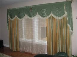 Cheap Primitive Curtains Kitchen Red Kitchen Valance Burgundy Kitchen Curtains Valance
