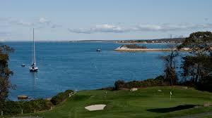 massachusetts golf association player services