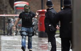 siege emirates arrest after siege emirates 24 7