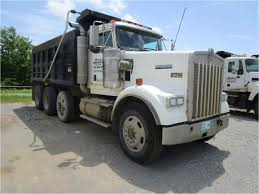 used kenworth w900 for sale kenworth w900 in little rock ar for sale used trucks on