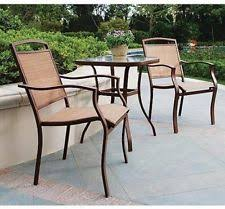 Cheap Patio Chairs Patio Chairs Outdoor Plastic Lounge Cushions Ebay