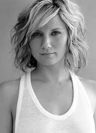 haircut bob wavy hair 21 stunning wavy bob hairstyles short wavy bob wavy bobs and