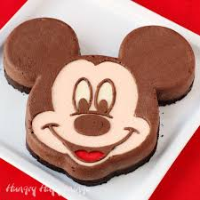 mickey mouse cake mickey mouse cheesecake a painted dessert