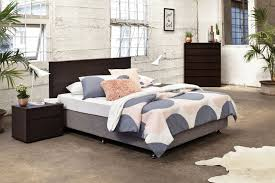 fantastic furniture bedroom suites whole house furniture packages ikea australia bedroom suites