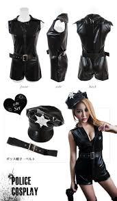 sexyqueen rakuten global market halloween costume police
