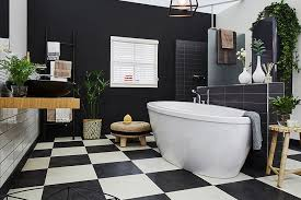 Good Home Design Shows Ideal Home Show Karndean Design Flooring For Good Homes Magazine