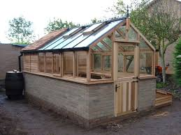 shed roof house best 25 shed roof ideas on shed plans small shed