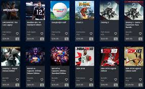 psn offer buy 2 or more get 20 coupon neogaf