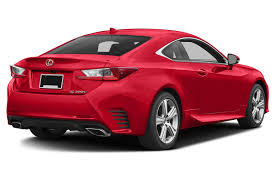 lexus rc engine specs 2016 lexus rc 200t price photos reviews u0026 features