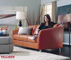 Palliser The Secret Meaning Of Colour Palliser Furniture Blog