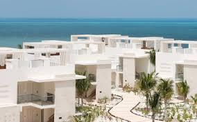 Plant Nanny Wiki Beloved Hotels Beloved Playa Cancun Mexico Beloved Hotels