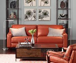 define livingroom living room design ideas room inspiration ls plus