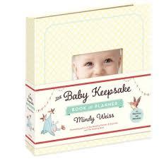 baby keepsake book baby keepsake books from buy buy baby