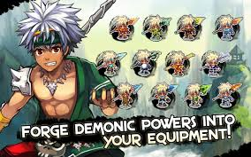 best live action anime demonsouls action rpg android apps on google play