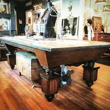 Woodworking Plans Pool Table Light by Get 20 Pool Table Parts Ideas On Pinterest Without Signing Up