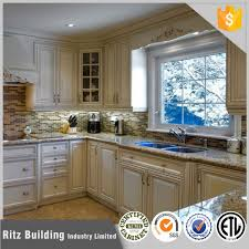 Indian Style Kitchen Designs Indian Style Modular Kitchen Designs Solid Wood Kitchen Buy