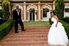 weddings registry bromley registry office wedding search wedding