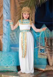 cleopatra child costume cleopatra costumes and halloween costumes