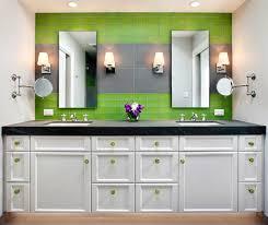 10 ways to make your home look elegant on a budget freshome com