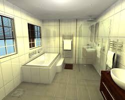 shower room design home design