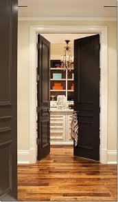 paint a door black interior doors paint stripping doors blackpool paint a door