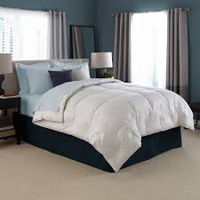 bedroom cozy down comforters for modern bedroom design ideas