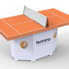 portable table tennis table kickpack table tennis table portable table