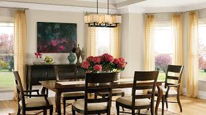 dining room paint colors 2016 how to choose a paint color for a dining room