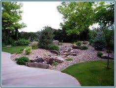 Local Landscape Companies by Extraordinarily Garden Landscaping Rocks Home Landscape Ideas