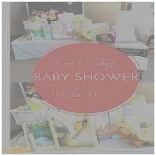 baby shower invitation new inexpensive baby shower invites