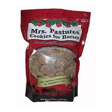 mrs pastures cookies 15 best toys treats for horses images on toys