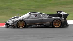 pagani zonda wallpaper pagani zonda r wallpapers vehicles hq pagani zonda r pictures