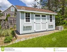 shed colour ideas uk garden shed office plans shed plans with