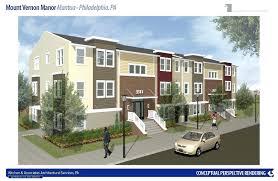 8 unit apartment floor plans home apartments building8 unit apartment building plans pdf 8